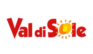 val di sole
