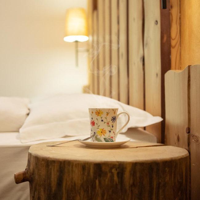 hotel-luna-camere
