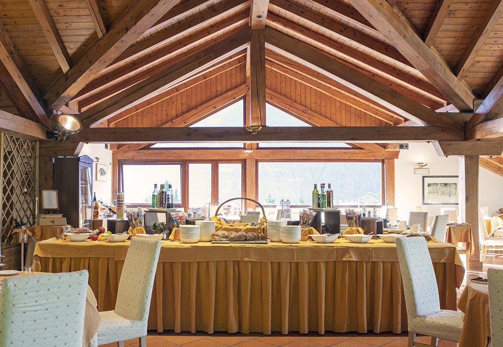 colazione_hotel_luna_ambiente