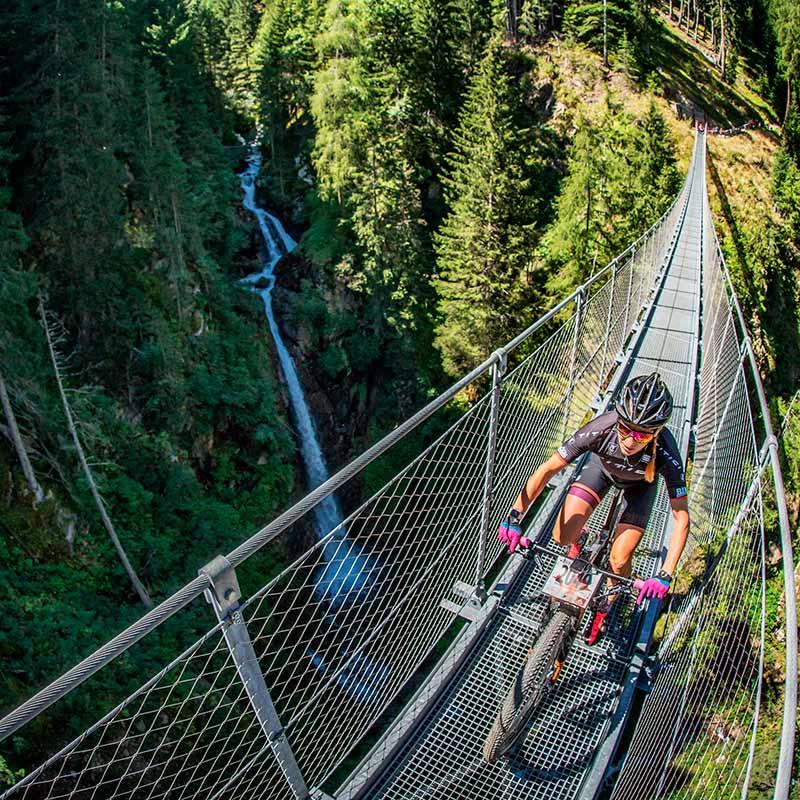BIKE_LUNA_Ciclista Ph Tommaso Prugnola (14)