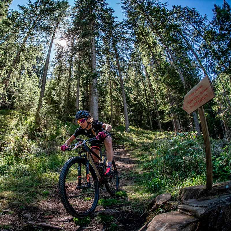 BIKE_LUNA_Ciclista Ph Tommaso Prugnola (15)