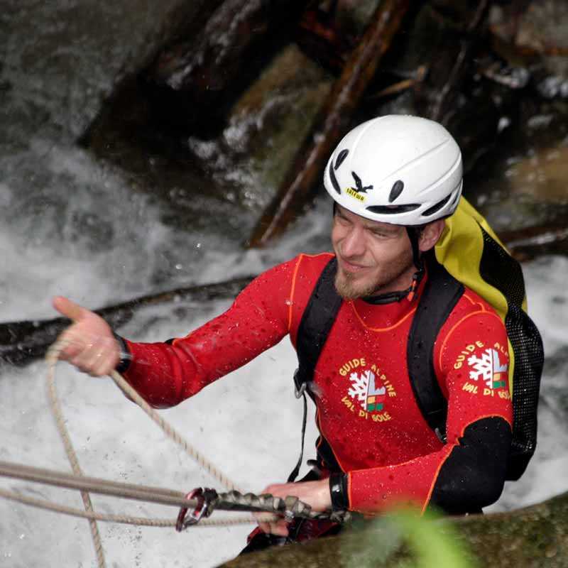 IDRO_LUNA_canyoning Ph Rafting Center Val di Sole (11)