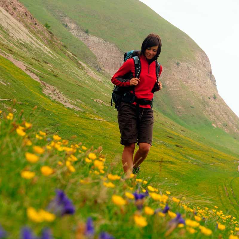 trekking_LUNA_Trekking Ph T. Mochen (35)